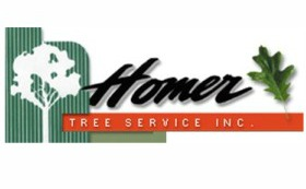 Maintainer_Combo_Logging_truck_EE228_Home_Tree_Service_Logo.png