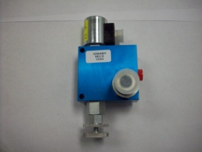 Compressor_parts_-_AC_solenoid_operated_flow_control.png