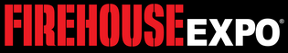 Firehouse_Expo_logo.png