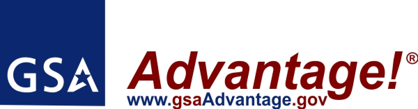 GSA_Logo_for_website.jpg
