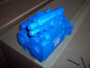 Pumps__Filters_-LH_3.0_420_Eaton_pump.png