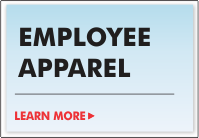 Employee_Apparel.png