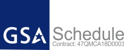 GSA_Logo_with_contract_number.jpg