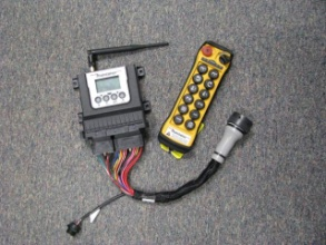 Remote_Control_-_Legacy_crane_wireless_kit.png