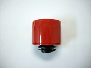 Hydraulic_parts_-_red_lube_tank_breather_element_050633.png