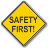 Safety_First_Pager_Image_100x100.png