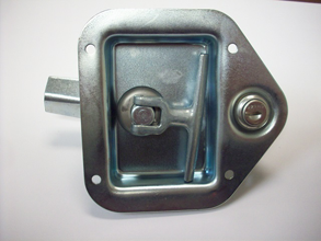 Door_parts_-_T_handle_latch_051345.png