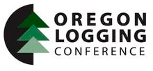 Oregon_Logging_Conference_logo.PNG