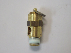 Compressor_parts_-_165psi_pop_off_valve.png