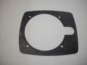 Parts_-_Door_parts_-D_ring_latch_gasket.png