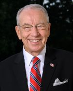 grassley-photo-official.jpg