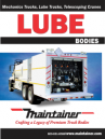 Lube_Brochure_thumbnail.png