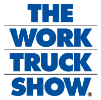 Work_Truck_Show_logo.png