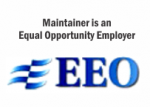 EEO_logo_and_text.png