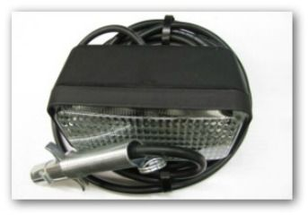 Small photo for product: Remote Floodlight