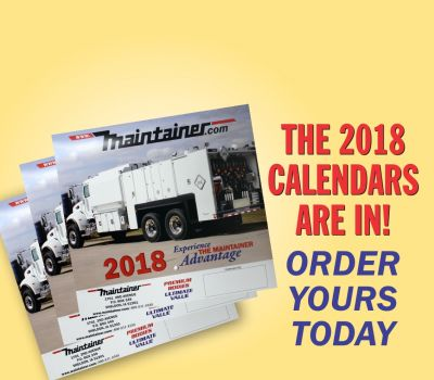 2018_calendar_thumbnail_for_front.png