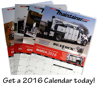 2016_calendar_pages__title_reduced.png