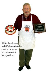 Bill_With_Cake_and_apron_and_caption.jpg