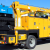 FF339_1_ton_service_truck_with_H7024_TT_crane.png