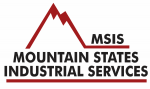 Mountain_State_logo.png