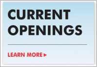 Employment_-_current_openings_button.png