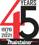 FINAL_-_45th_Anniversary_logo_-for_web_no_background.png