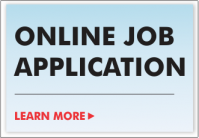 Employment_-_Online_application_button.png