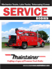 Service_Body_Brochure_cover.png