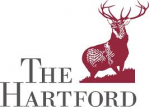 Hartford_Life_Insurance_Logo.png