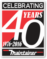 40th_Anniversary_Logo_for_Web.png