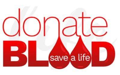 Donate-Blood_thumbnail.jpg