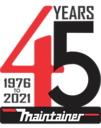 FINAL_-_45th_Anniversary_logo_-for_web_no_background_250h.png
