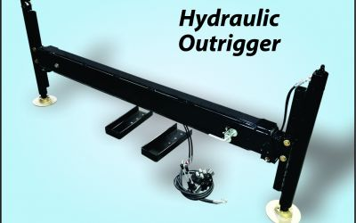 Hydraulic_EH_Outrigger_pic_framed.jpg