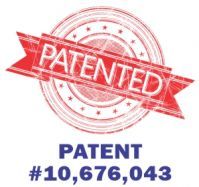 Patent_number_graphic.jpg