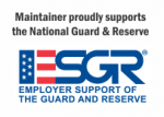 ESGR_Logo_and_text.png